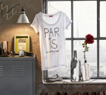 004_Conleys_Paris_T-Shirt