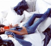 020_Fashmob_Jeans-Teaser