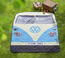 faibels_VW-Bus_Decke_vertuscht2
